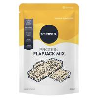 Strippd Protein Flapjack Mix