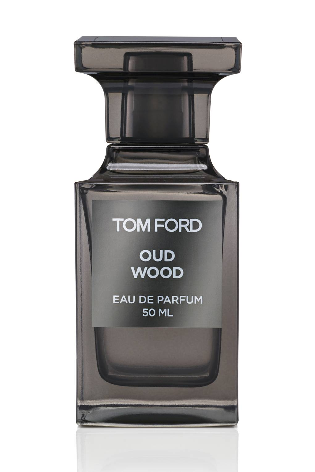 Best Oud Fragrances 2019 British Gq