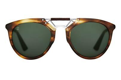 Taylor Morris 'HFS' sunglasses