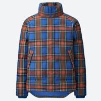 Jacket by JW Anderson x Uniqlo