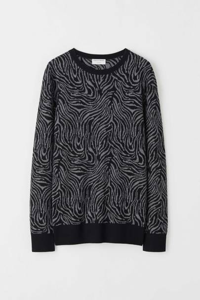 Tiger Of Sweden jumper