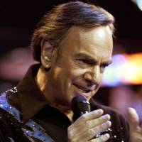 6. Hell Yeah by Neil Diamond