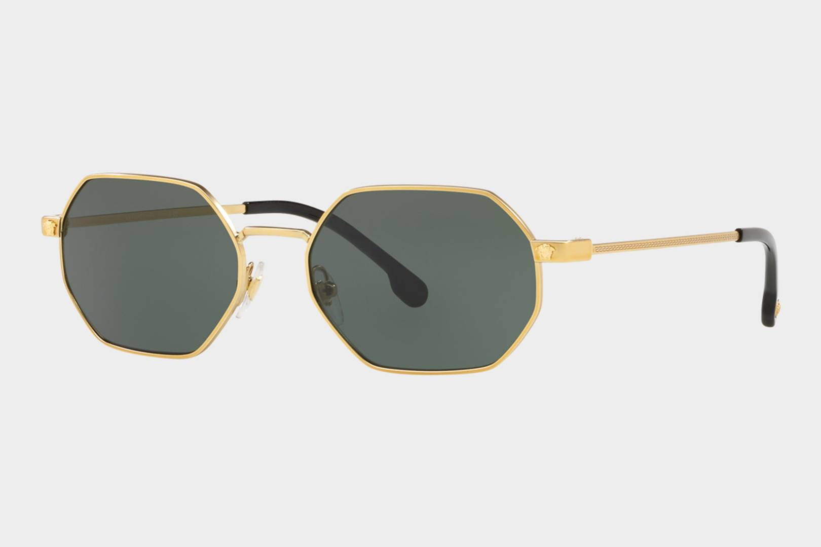 Best Sunglasses 2018 The Most Stylish New Shades For Men British Gq 3 Complete Of Collaboration Limited Edition