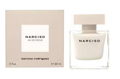 Narciso Rodriguez Narciso by Narciso Rodriguez fragrance