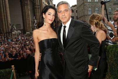George and Amal Clooney are the classiest couple in Hollywood... here's why