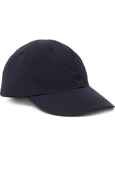 J Crew cap