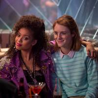3. San Junipero (season three, 2016)