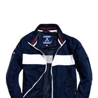Superdry Academy 'club house' jacket