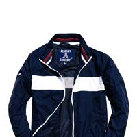 Superdry Academy 'club house' jacket