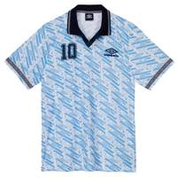 T-shirt by Umbro