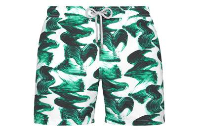 Bluemint swimshorts