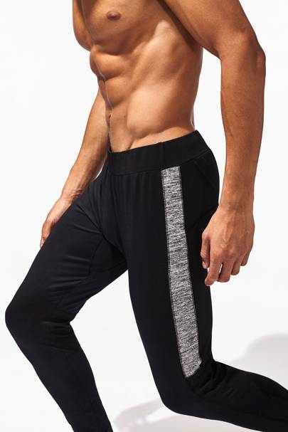 Best Men S Gym Kit On The High Street British Gq