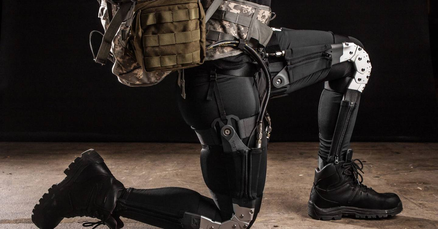 Advanced Military Technology That Will Win Future Wars British Gq Cut Engineer Iron Safety Boots Blue Leather
