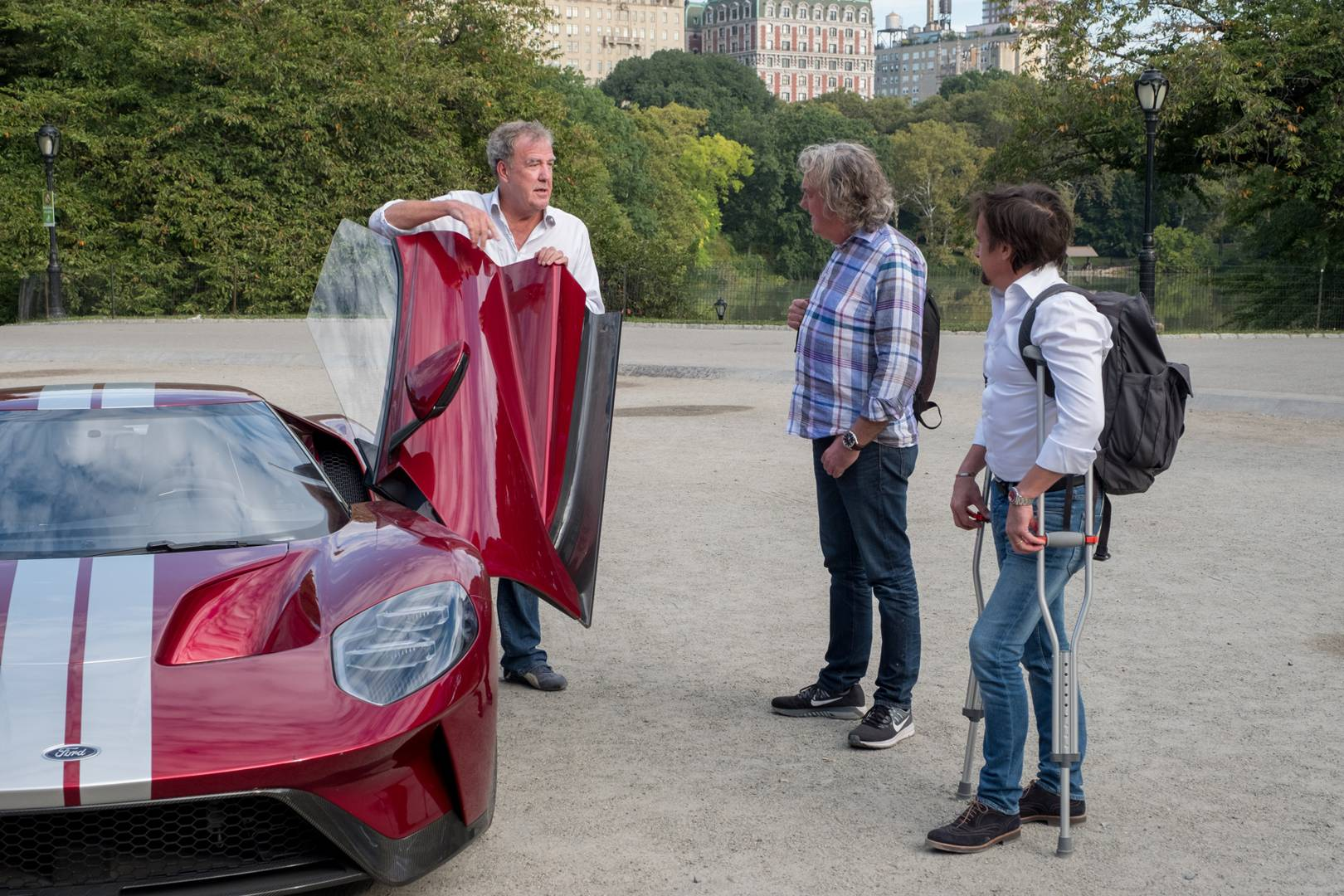 the grand tour episode 12 watch online free