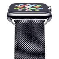 39. Apple Watch (Your new iWrist)
