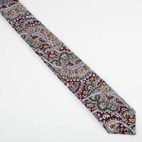 Dancys 'Winston' tie