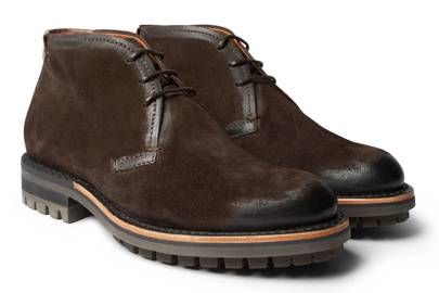 https://www.mrporter.com/en-gb/mens/berluti/burnished-suede-chukka-boots/912112?ppv=2