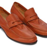Harrys of London 'James' loafers