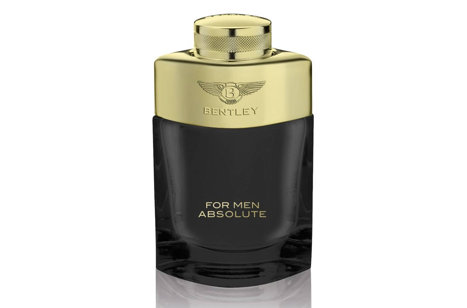 What Is An Absolute Fragrance We Select The Best Mens Feminime Fragrances British Gq