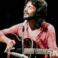 31. Father and Son by Cat Stevens