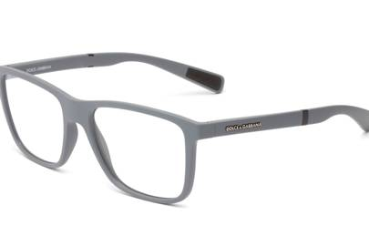 8d334a166f3 Buy the right glasses for your face shape