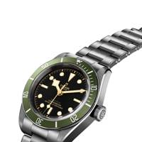 Tudor x Harrods exclusive timepiece