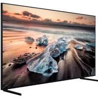 Samsung QLED 8K 85in