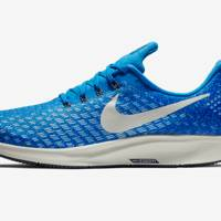 Air Zoom Pegasus 35 by Nike