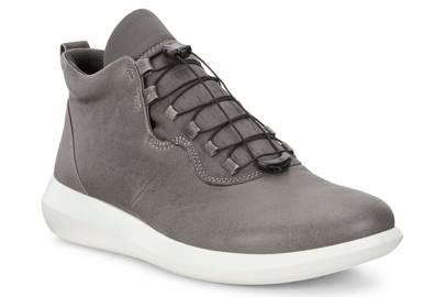 Trainers by Ecco