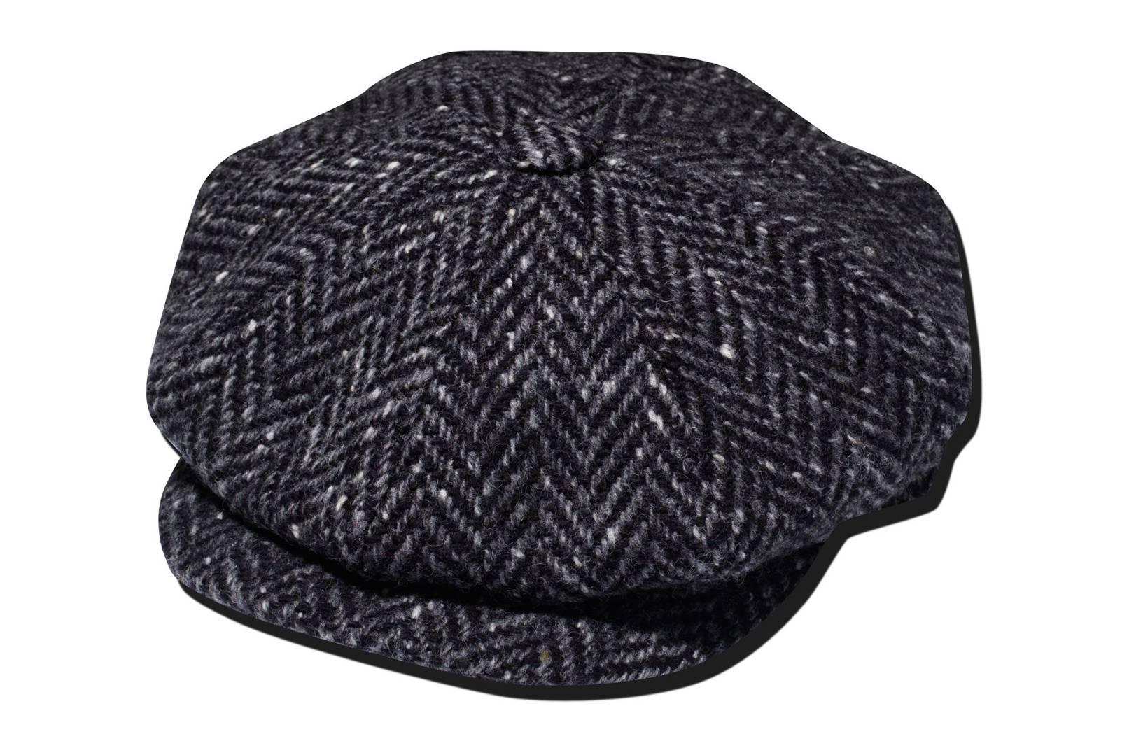 282e385f7c479a Gucci Mens Hats Sale