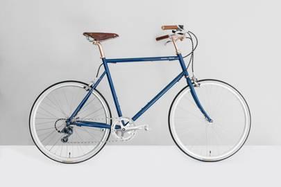 Tokyobike x Miansai Bike
