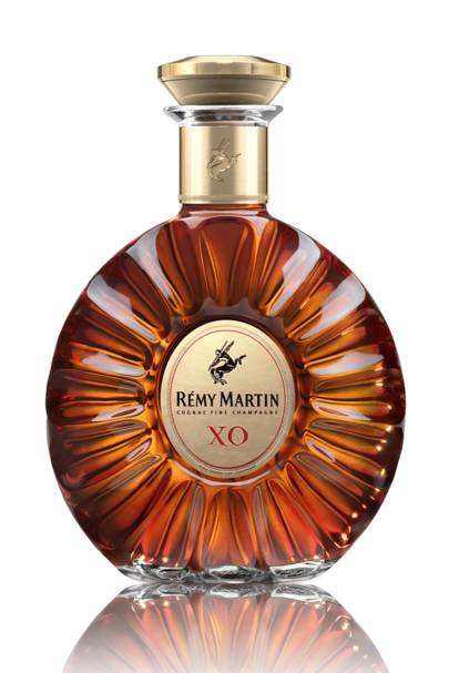 Rémy Martin XO Cognac