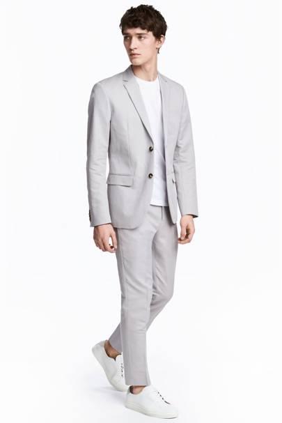 Best men\'s summer suits | British GQ