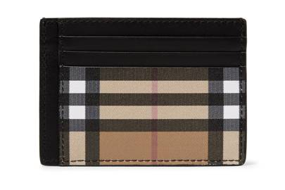 Cardholder by Burberry