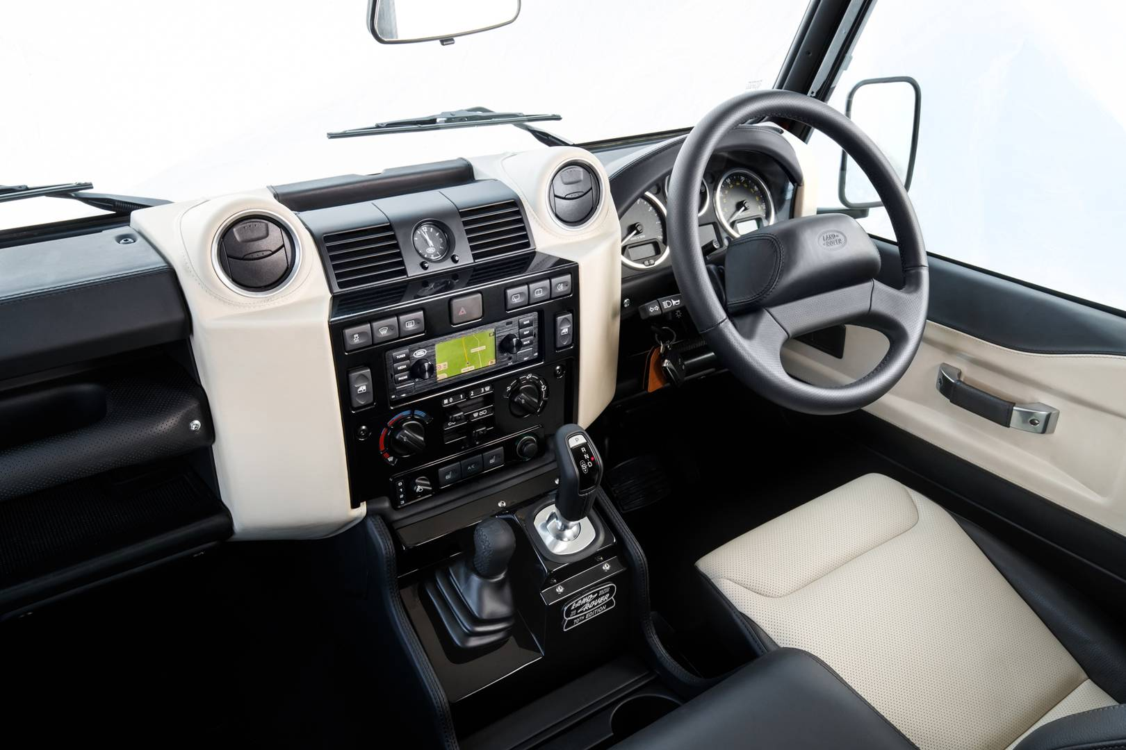date carwow news land rover defender new landrover price and release specs
