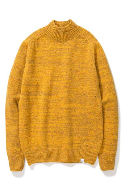 Jumper by Norse Projects