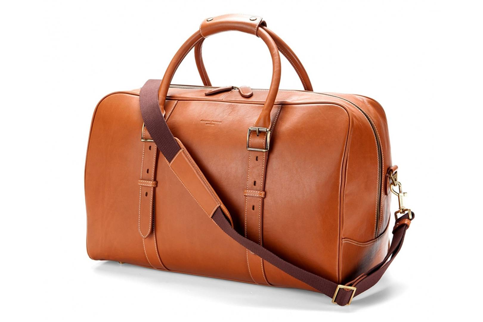 9b803d1d66 Best suitcases and travel bags to jet away with all year-round ...