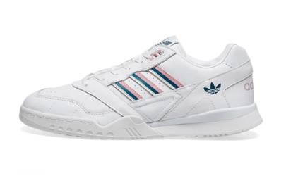 26. Adidas AR trainers