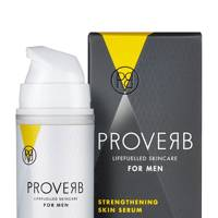 Skin Strengthening Serum by Proverb for Men