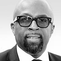 Business: Tunji Akintokun