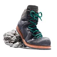 Guide The Most Stylish Hiking Boots Men S Grooming Fashion