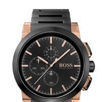 Hugo Boss Men's Chronograph