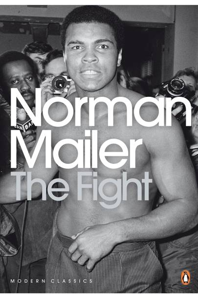 The Fight, by Norman Mailer