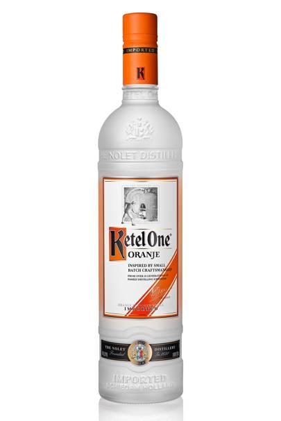 Ketel One Orange