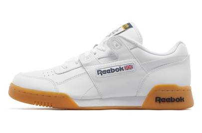 20. Reebok Work Out Lo