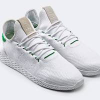 Adidas Pharrell Tennis HU Icon sneakers