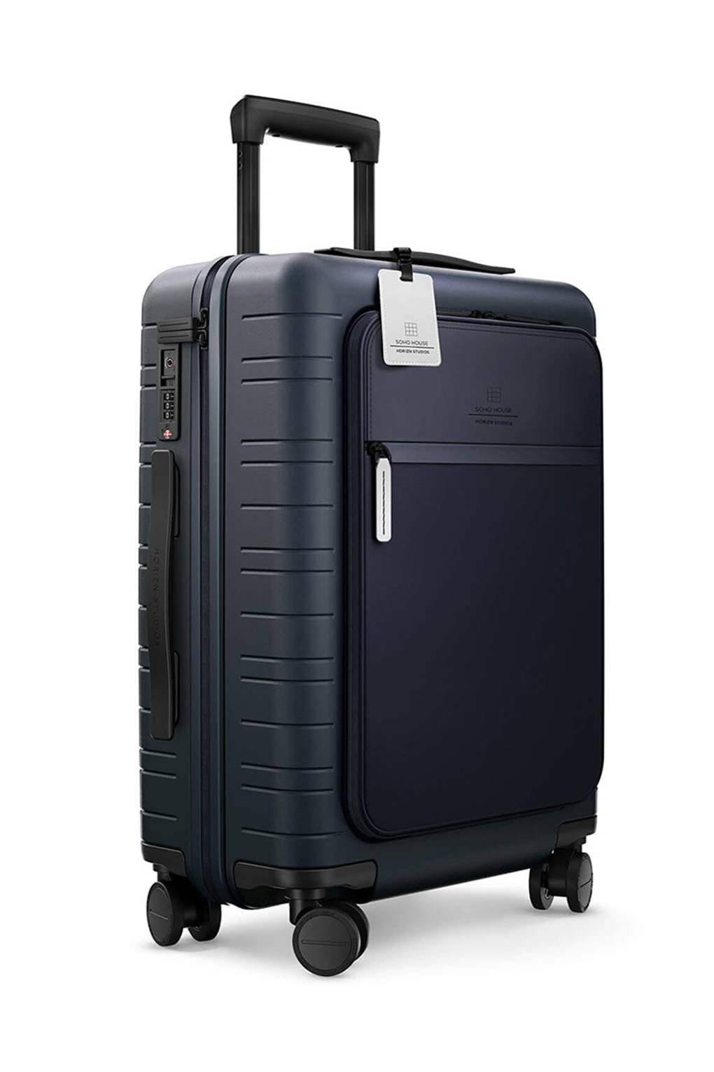 Best suitcases and travel bags to jet away with all year-round ... 91dcfb5d5d