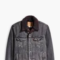 Jacket by Levi's