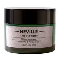 52. Neville (Best new men's grooming range)