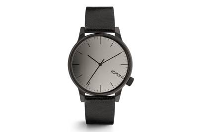 Konomo 'Winston Mirror' watch